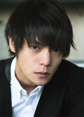 窪田正孝の全スケジュール。テレビ、ドラマ、出演予定、ラジオ、雑誌 ...