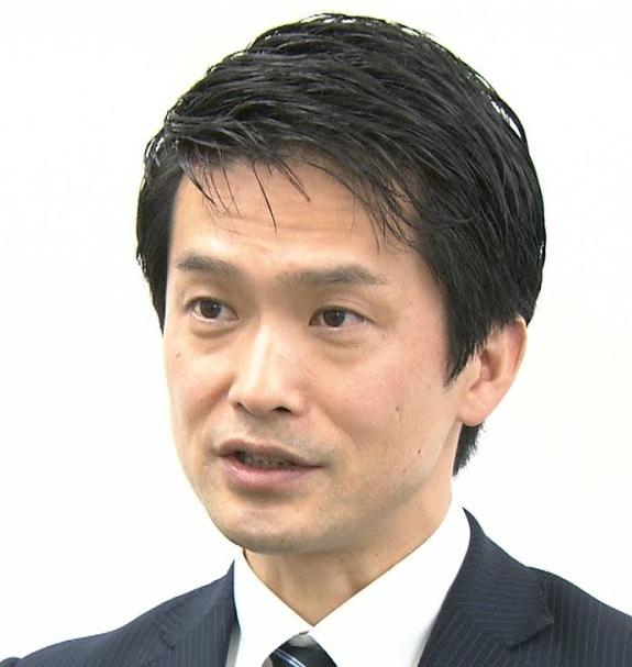 小川淳也の画像